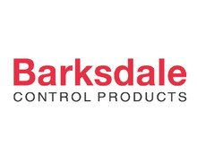 Barksdale 425T4-25 0/5# Pressure Transducer;4-20Ma Out