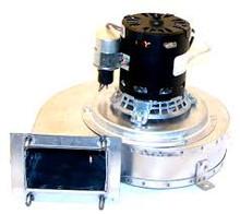 Burnham Boiler 6111715 Draft Inducer Assembly