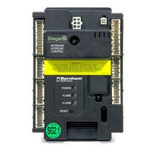 Burnham Boiler 106191-01 Sage2.2 Control Module