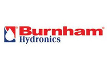 Burnham Boiler 105648-01 Outside Air Temp Cntrl W/Reset