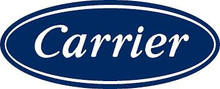 Carrier 30GX660002 Liquid Level Sensor