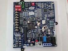 Carrier HK38EA026 Control Board