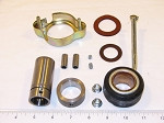 Trane BRG0128 Bearing Kit; Left Hand