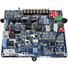 Carrier HK42FZ057 Control Board