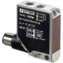 CHECK 109159 Mlv11-8-500-Ex/40B/112 Sensor