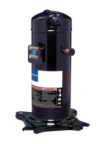Copeland ZP16K5E-PFV-800 208/230V1PH 15500BTU R410A Compressor
