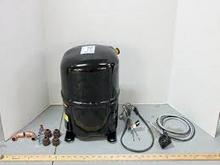 Copeland CR34K6E-PFV-875 208-230/1PH 34,000BTU R22 Compressor