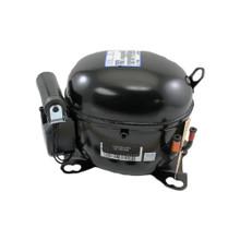 Copeland RRT62C1E-IAA-901 115V1PH 5,600BTU R-134A Compressor