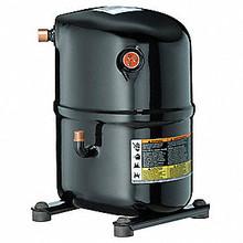 Copeland CR28K6E-PFV-875 230V1PH 27300BTUr22 Compressor