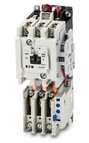 Cutler Hammer-Eaton AN16GN0BB 230V 3Pole Size2 Starter