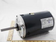 Daikin-McQuay 330293901 2HP 460V Vfd Fan Motor