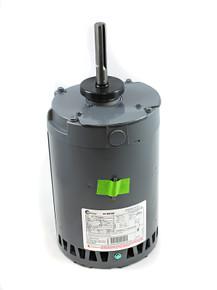 Daikin-McQuay 350113901 1HP 208-230/460V Speed Control Motor