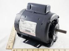 Daikin-McQuay LADQ5949 1/2HP 56FRM 115V 1Speed Motor