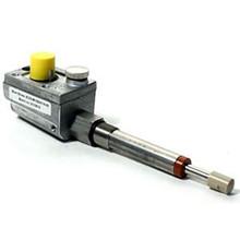 Daikin-McQuay 330591103 Sensor Slide Pos Aws & 32