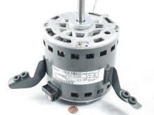 Daikin-McQuay 060704702 3/4HP 460V 1085/970RPM Motor