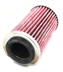 Daikin-McQuay 735006904 Oil Filter With Gasket