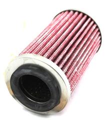 Daikin-McQuay 735006904 Oil Filter With Gasket
