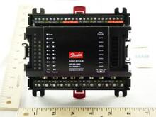 Danfoss 080Z0017 Module Ak-Xm205B