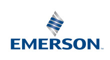Emerson Flow Control (Alco) 046636 1 3/8Swt Nc Manual Override
