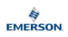 Emerson Flow Control (Alco) 097733 Digital Superheat Controller