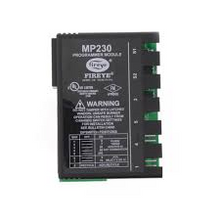 Fireye MP230 Programmer Module-Selectable Timing