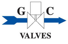 """GC Valves S211GH02T2HJ5 1 1/2""""N/C,120V, 10/150# Steam"""