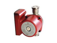 Grundfos 59896781 Ups15-55Suc 1/12HP 115Vss Pump