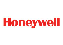 "Honeywell  30033677-002 Diaphragm 01-18"" Rev"