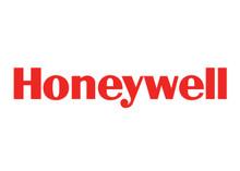 Honeywell  DC120L10001000 Dc120L-1-0-0-0-1-0-0-0