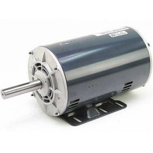 International Comfort Products 1185630 Motor Blower 208-230/460-3,1725RPM