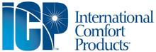 International Comfort Products 1186691 1/2HP ECM Blower Motor 240V 1ph