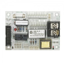 Laars Heating Systems R0366800 Power Control Board