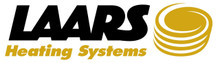 Laars Heating Systems 2400-002 Blower Assembly