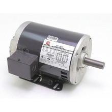 Liebert B13-0330S 1.5HP 230/460V Fan Motor