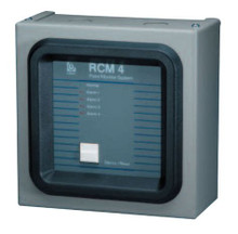 Liebert RCM4 Contact Closure Alarm Panel