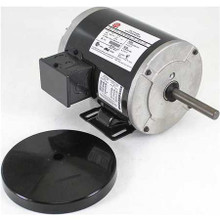 Liebert KIT-B670010 3/4HP 208-230/460V3PH 1140 Motor