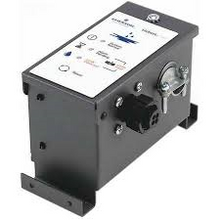 Liebert LT460 Zone Leak Detection Module