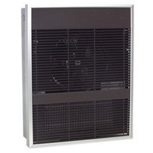 Marley Engineered Products AWH4407 277V 1Ph 4KW Unit Heater
