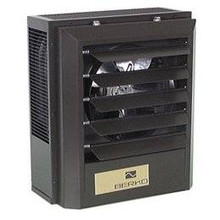 Marley Engineered Products HUHAA527 277V 5KW Hor/Ver Unit Heater