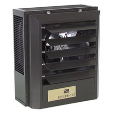 Marley Engineered Products HUHAA524 208/240V 3.7/5KW Hor/Ver Heater