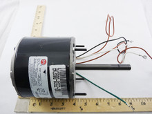 Marley Engineered Products 3900-0362-001 460V-1PH 1/10HP 1550RPM Motor