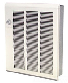 Marley Engineered Products FRA4027 4000/3000W 277/240V Wall Heater