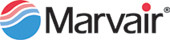 Marvair K-04819 Economizer Controller