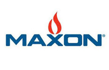 "Maxon 36541 24""Spark Ignitor Assembly"