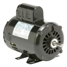 Nidec-US Motors EB384 5HP 230V1PH 3450RPM 56HZ Motor