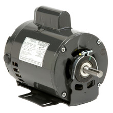Nidec-US Motors D32CPA2PH9 1.5HP 1725RPM 115/208-230V 1PH