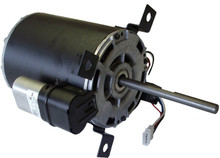 PennBarry 63751-0 1/2HP 115V 1750RPM 2Spd Motor