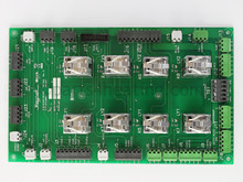 Raypak 007902F Pc Board