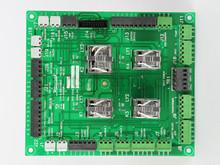 Raypak 007901F Printed Circuit Board CPW