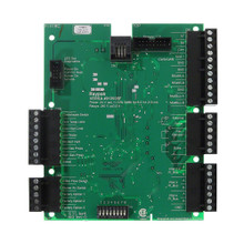 Raypak 013935F Pc Board